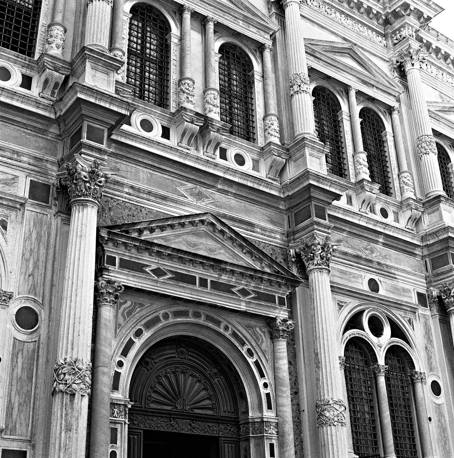 Venice-r10-004.jpg