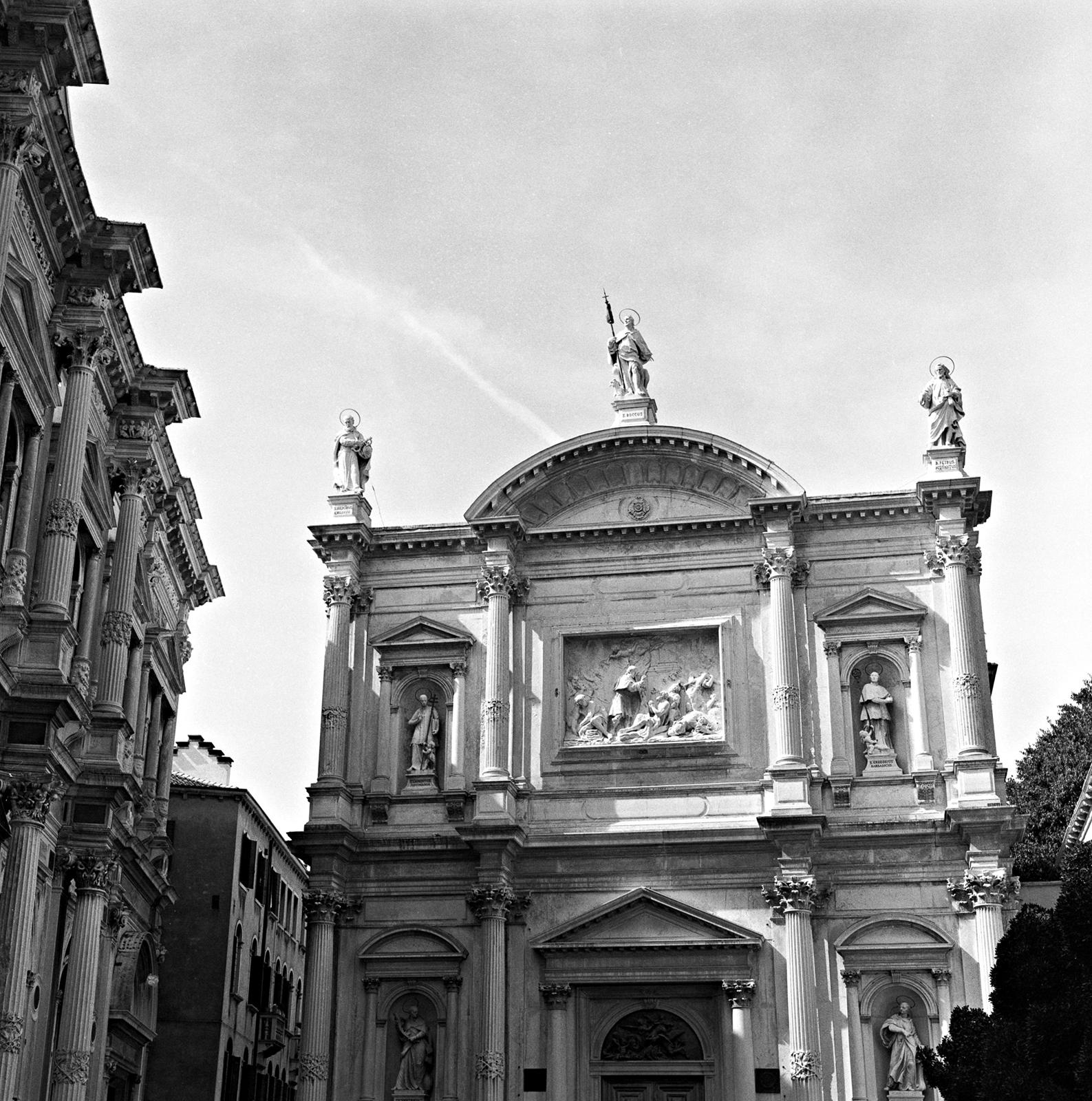 Venice-r10-006.jpg