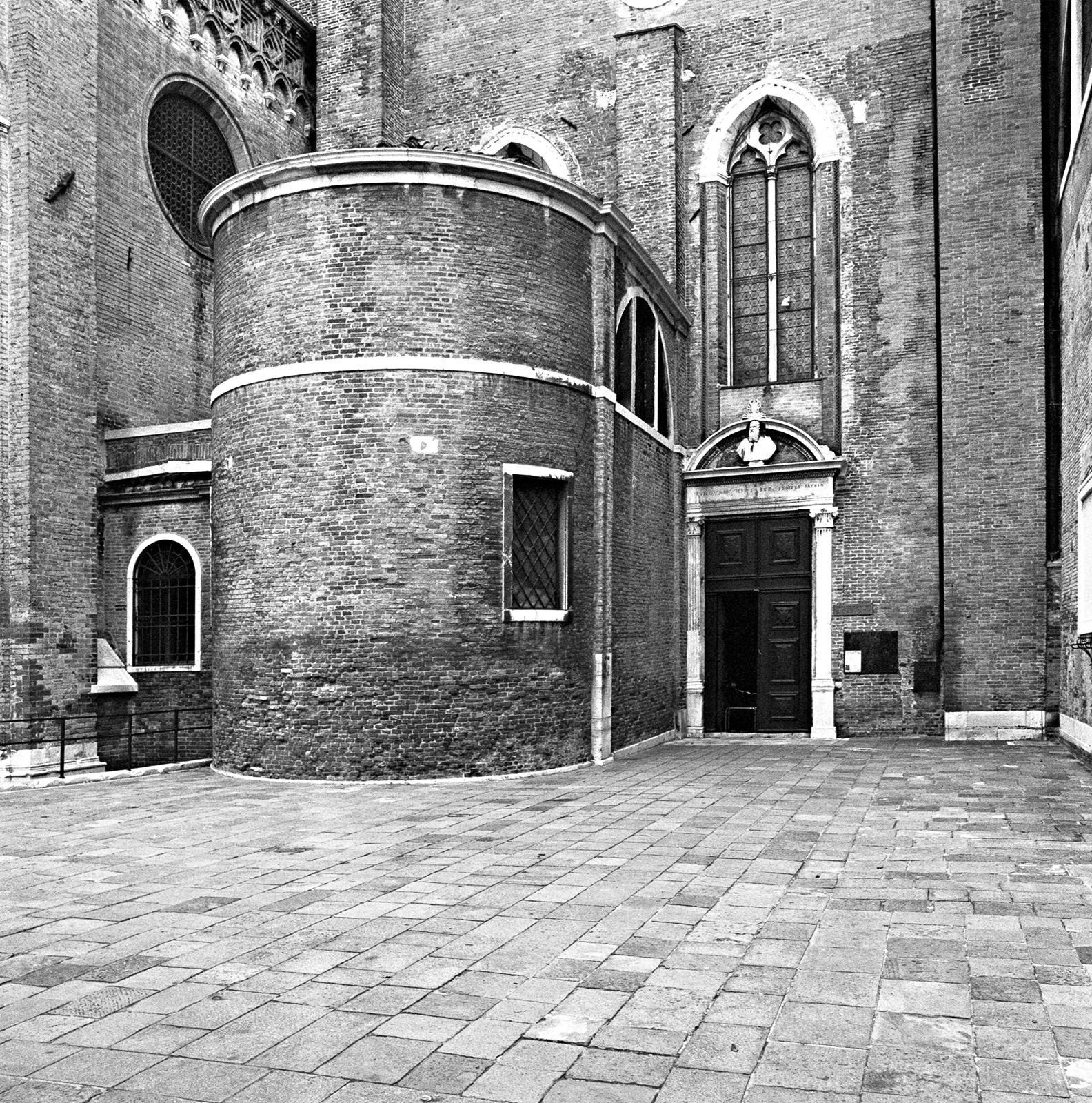 Venice-r11-003.jpg