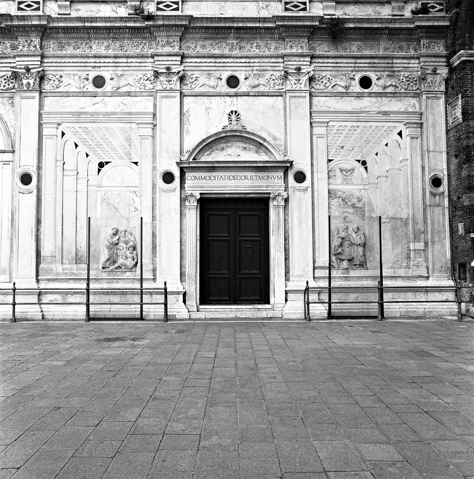 Venice-r11-004.jpg