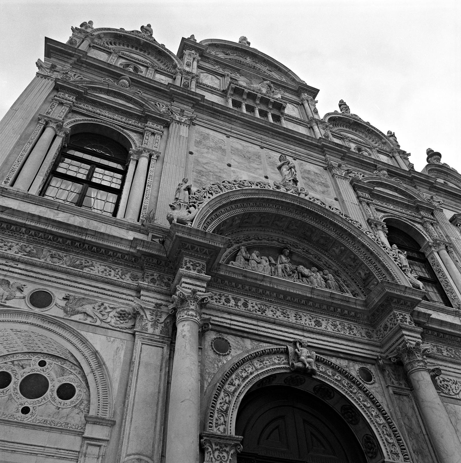 Venice-r11-010.jpg