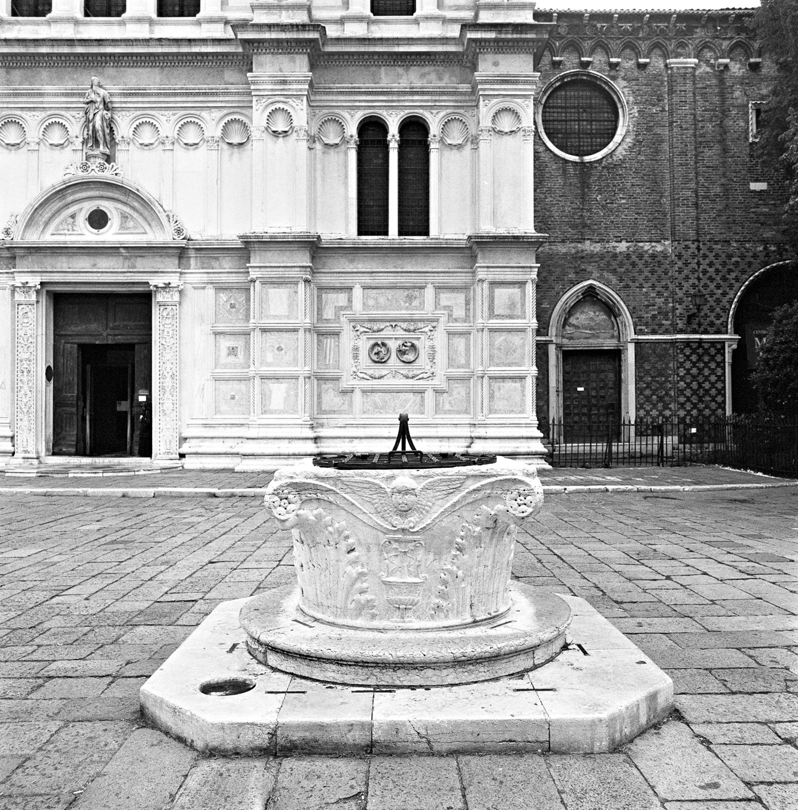 Venice-r11-011.jpg