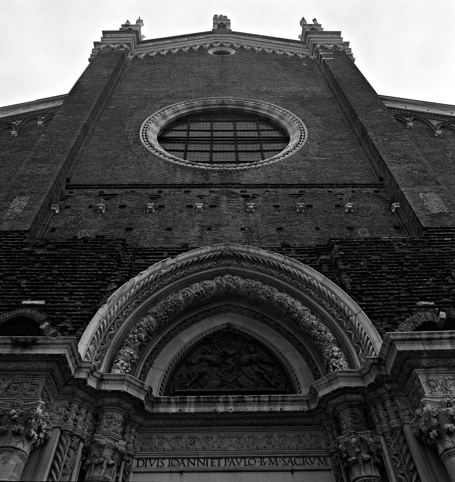 Venice-r11-012.jpg