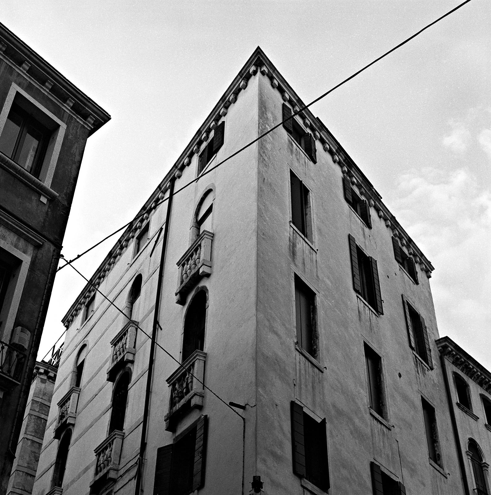 Venice-r1-005.jpg