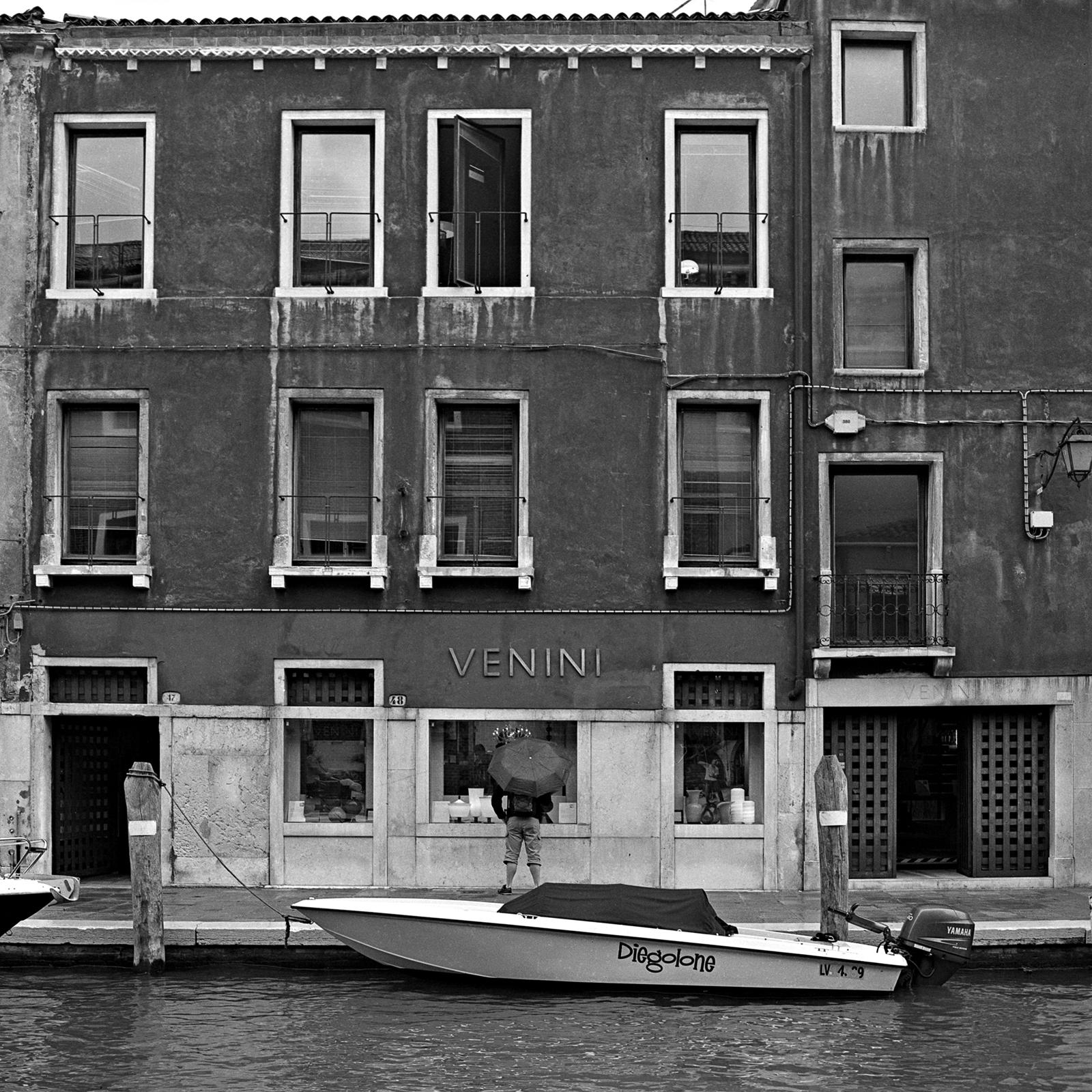 Venice-r3-002.jpg