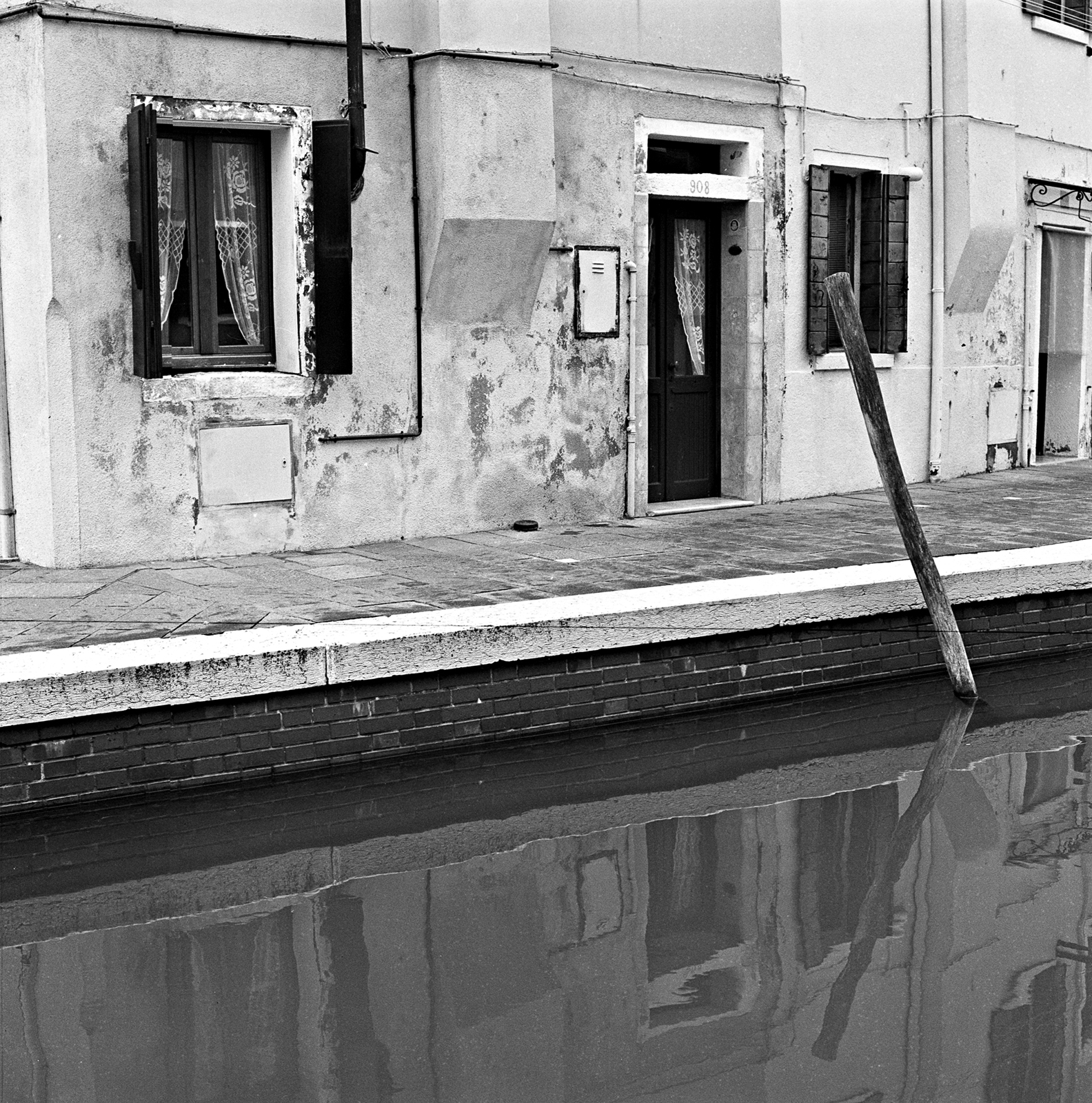 Venice-r3-010.jpg