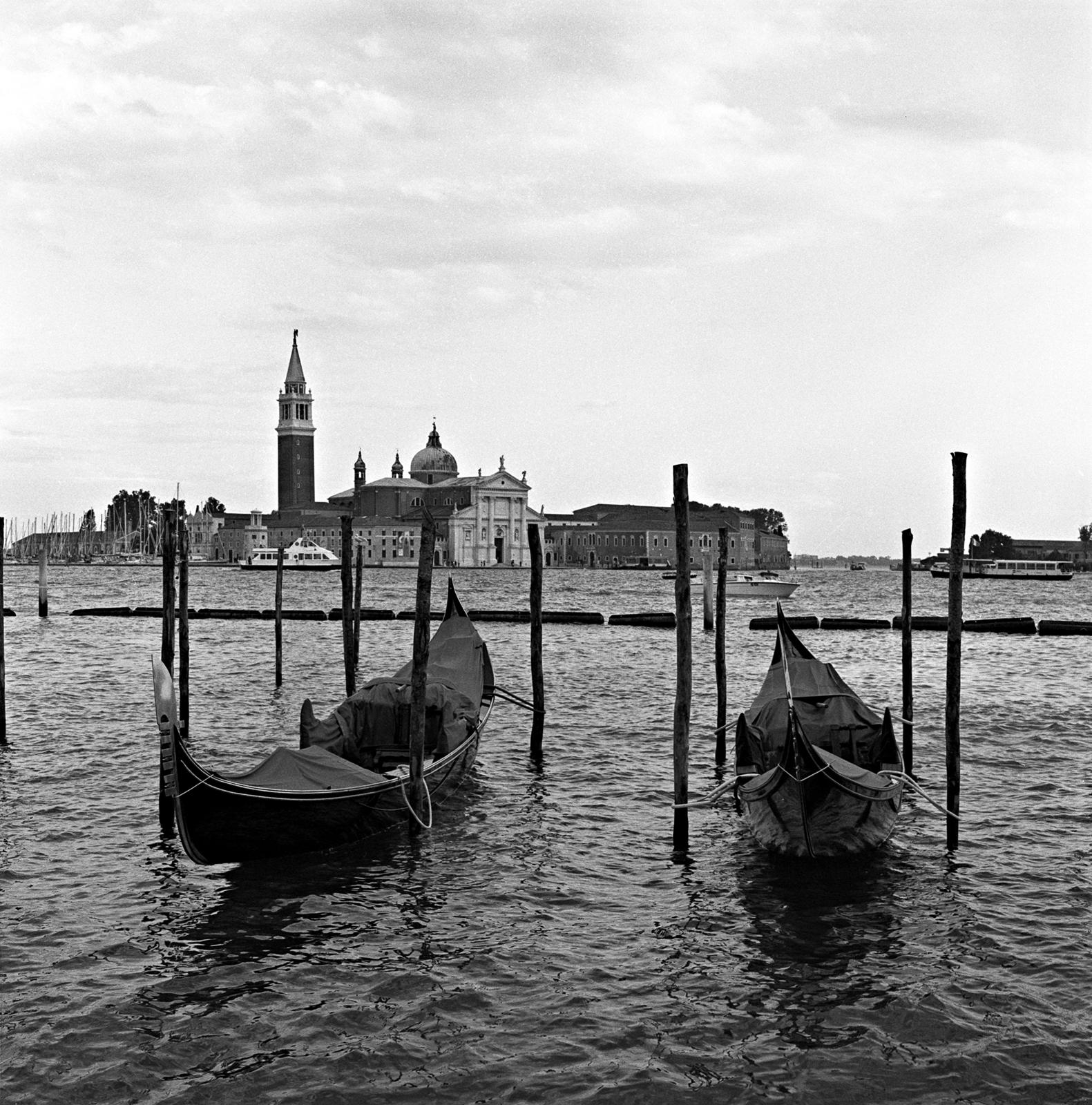 Venice-r1-001.jpg