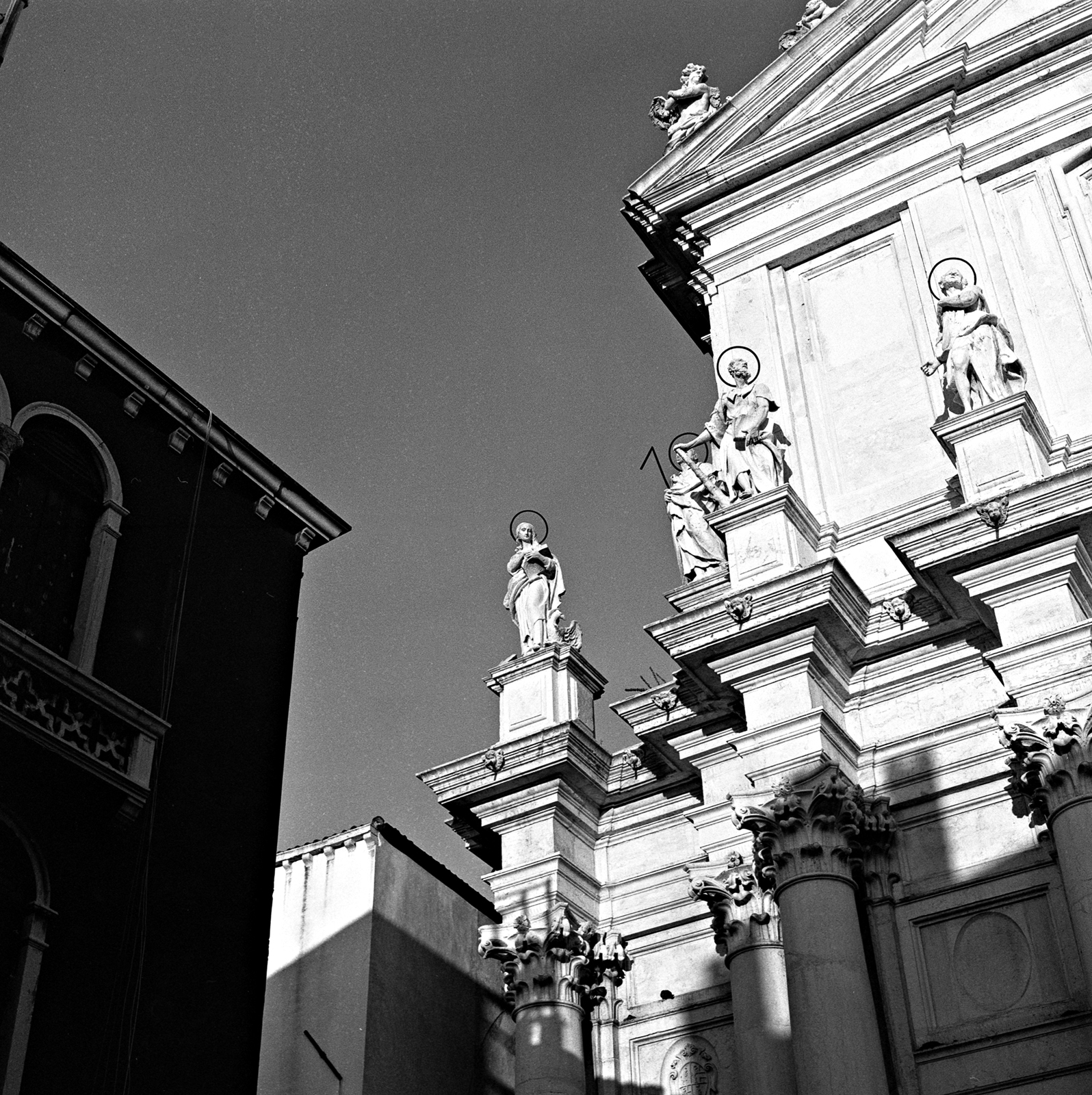 Venice-r4-007.jpg