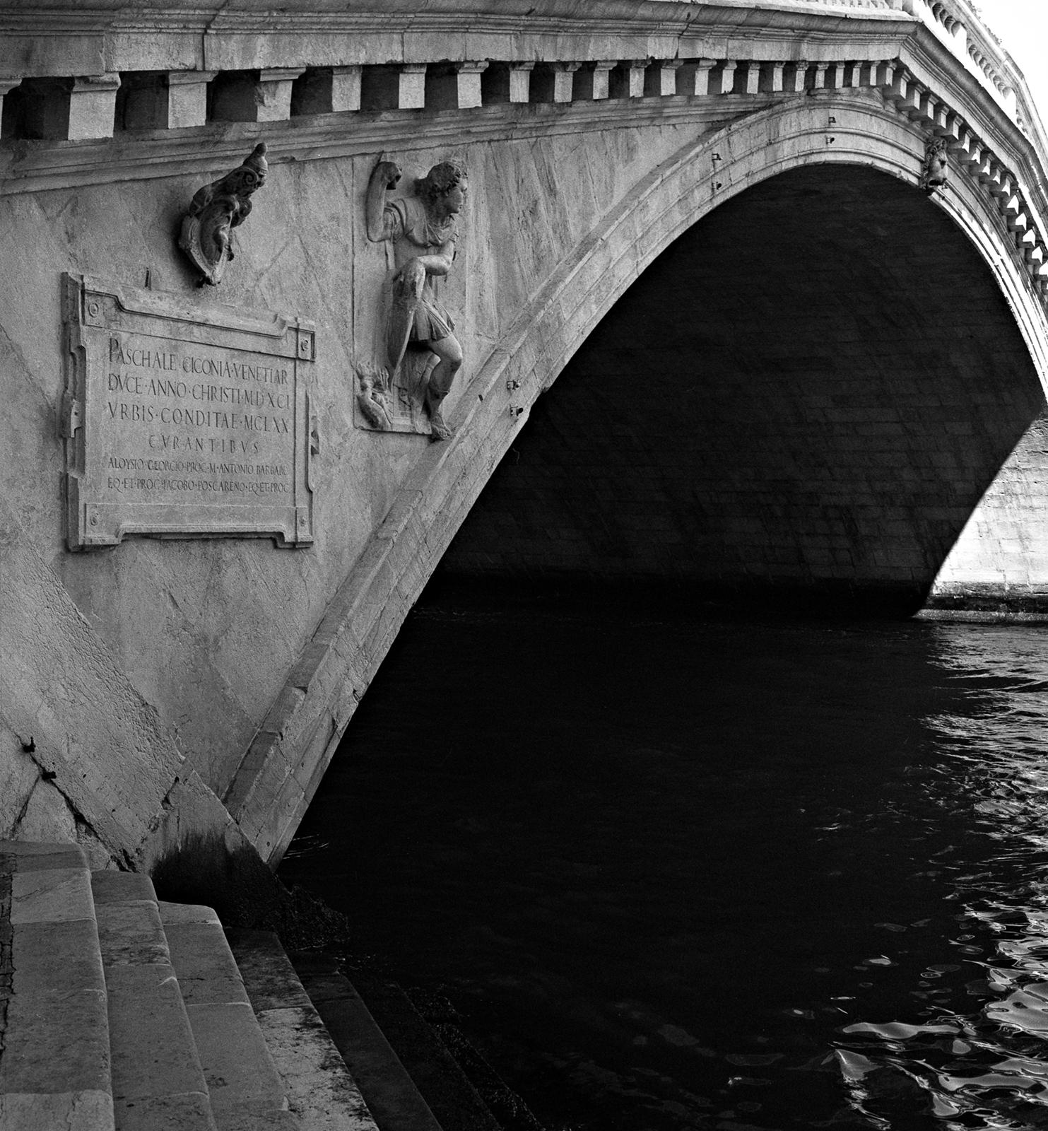 Venice-r4-008.jpg