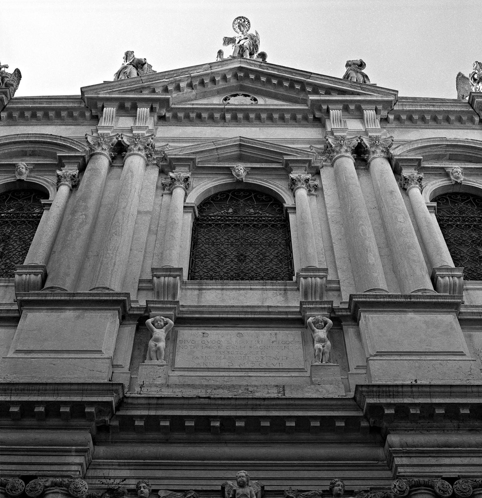Venice-r4-004.jpg