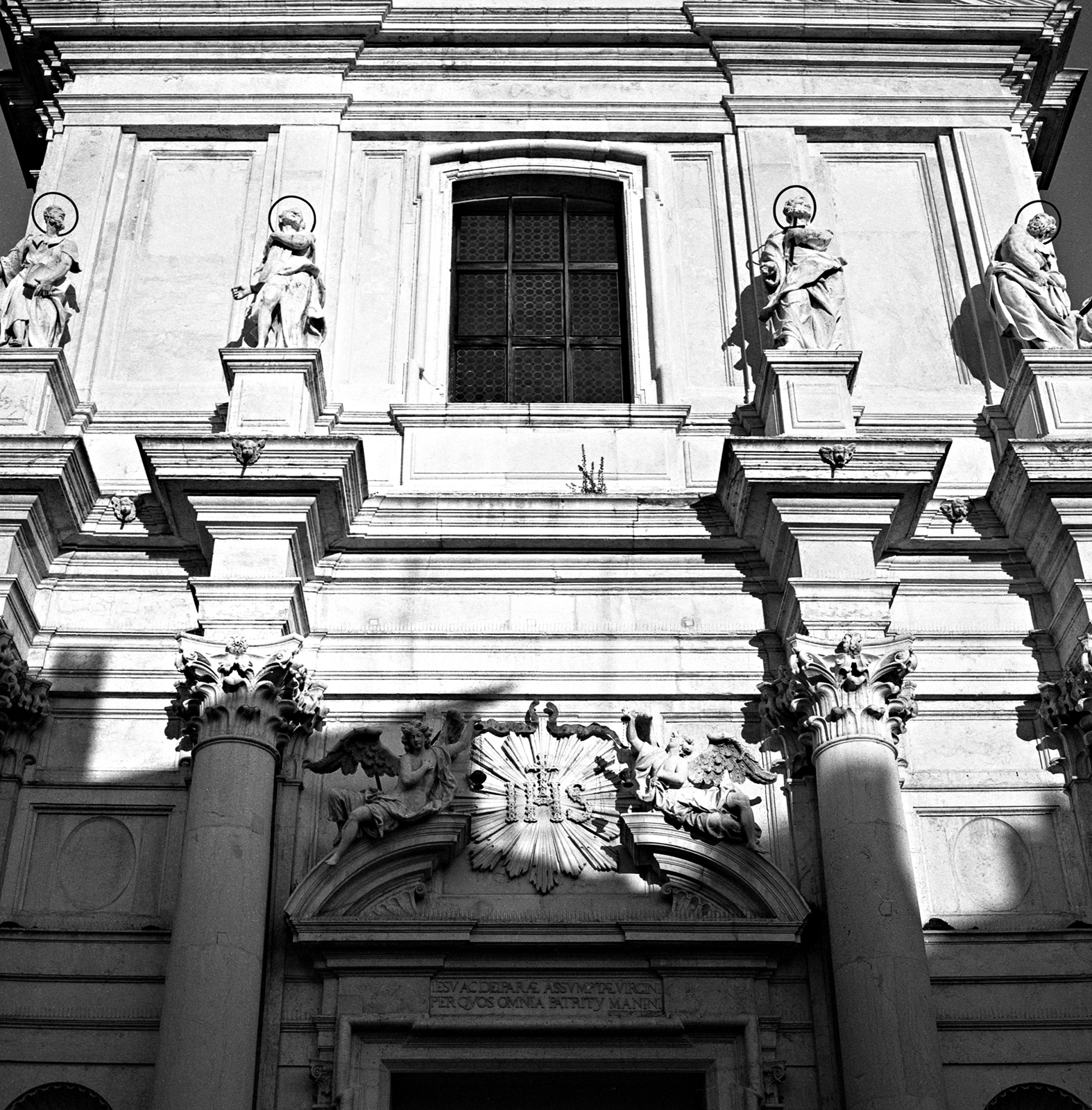Venice-r4-011.jpg