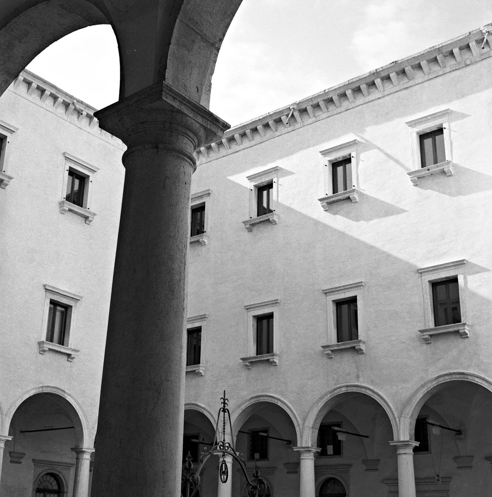 Venice-r4-012.jpg