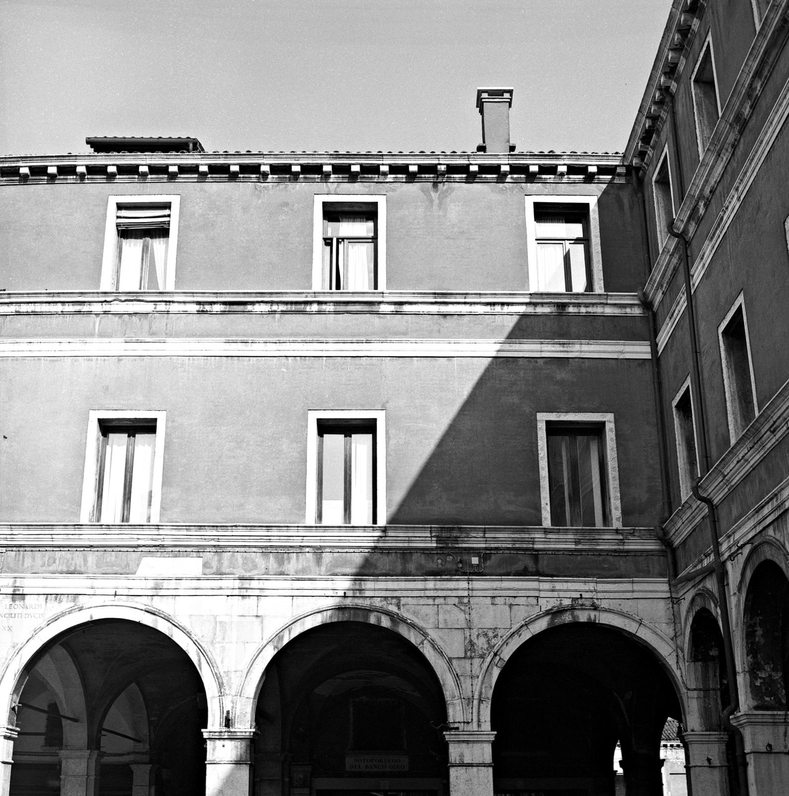 Venice-r4-009.jpg