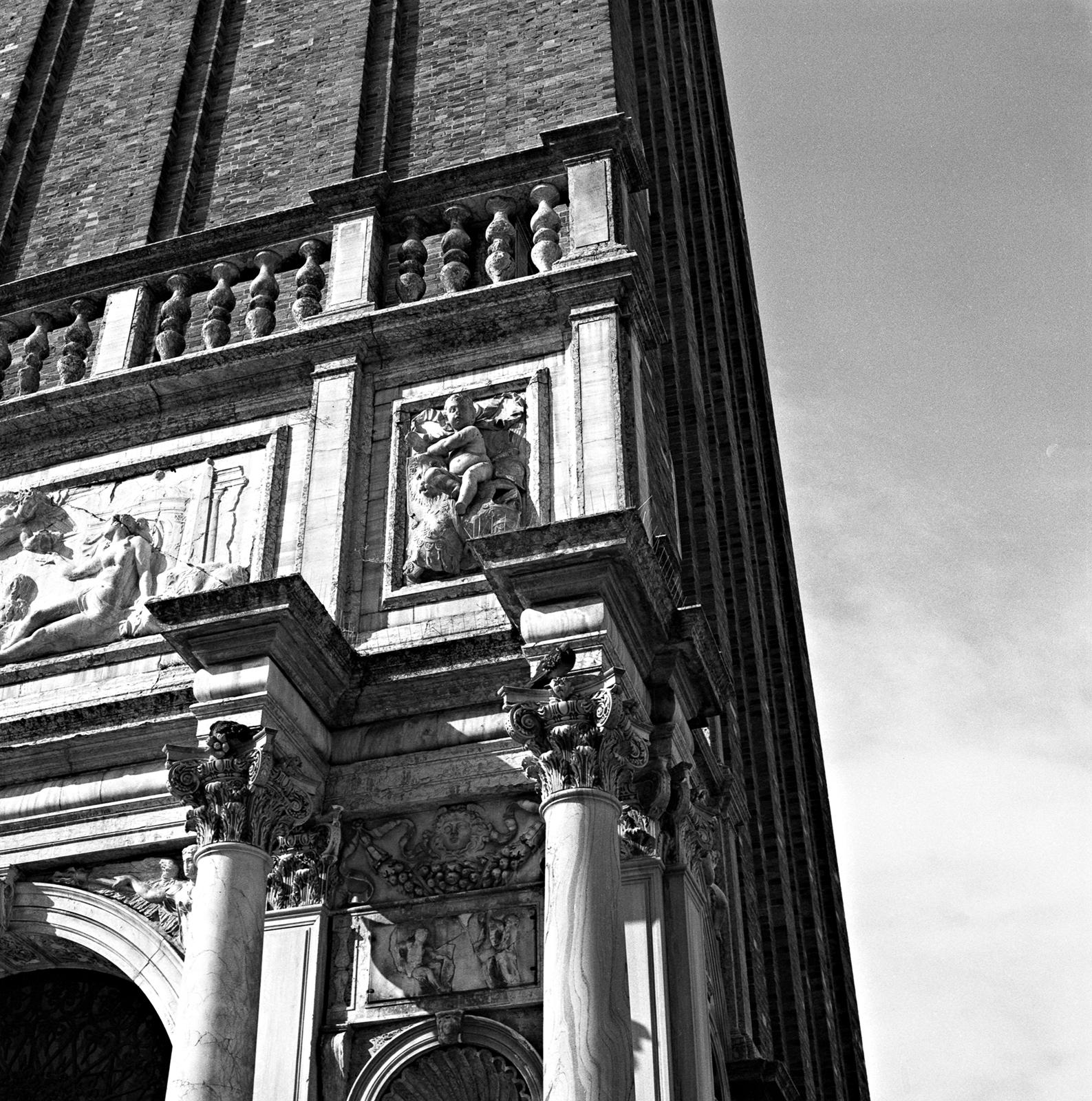Venice-r5-001.jpg