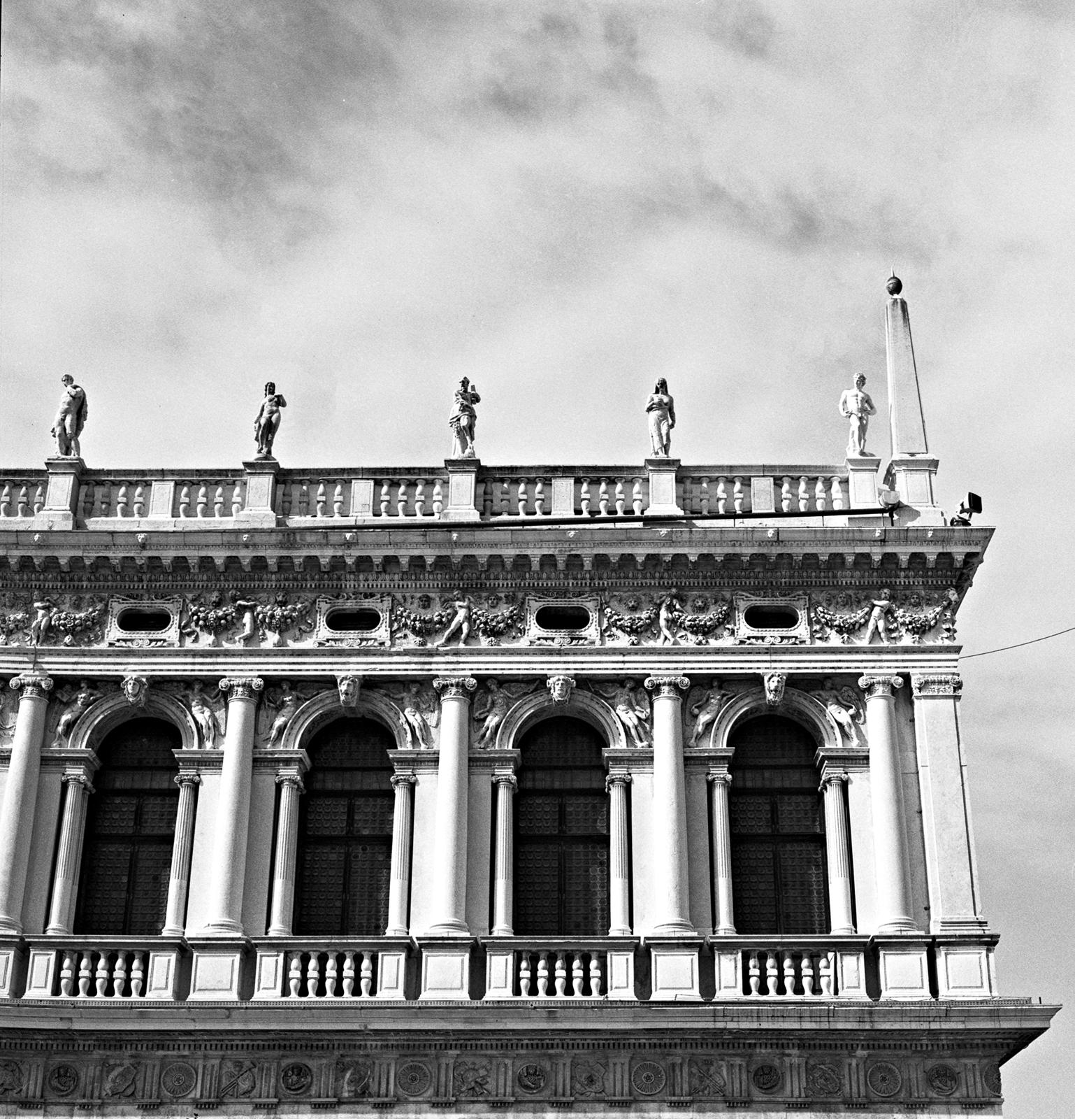Venice-r5-002.jpg