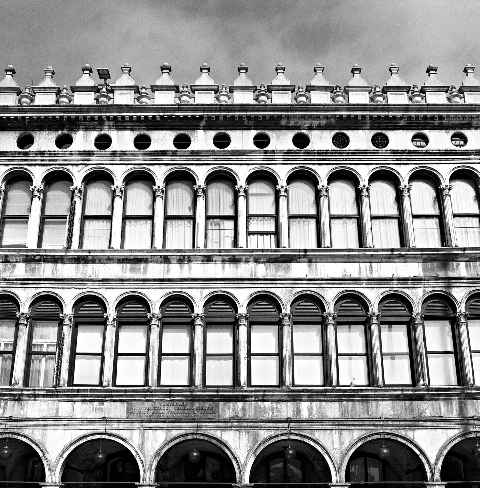 Venice-r5-005.jpg