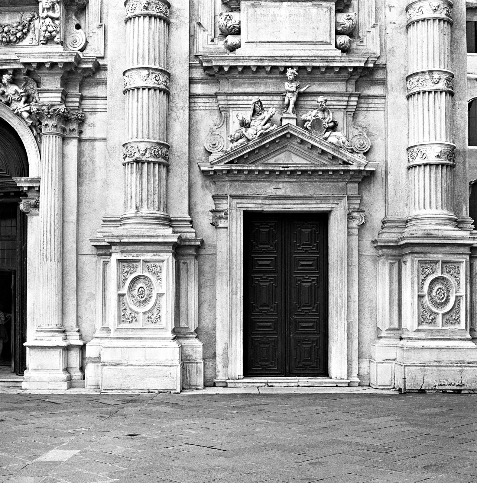 Venice-r6-001.jpg