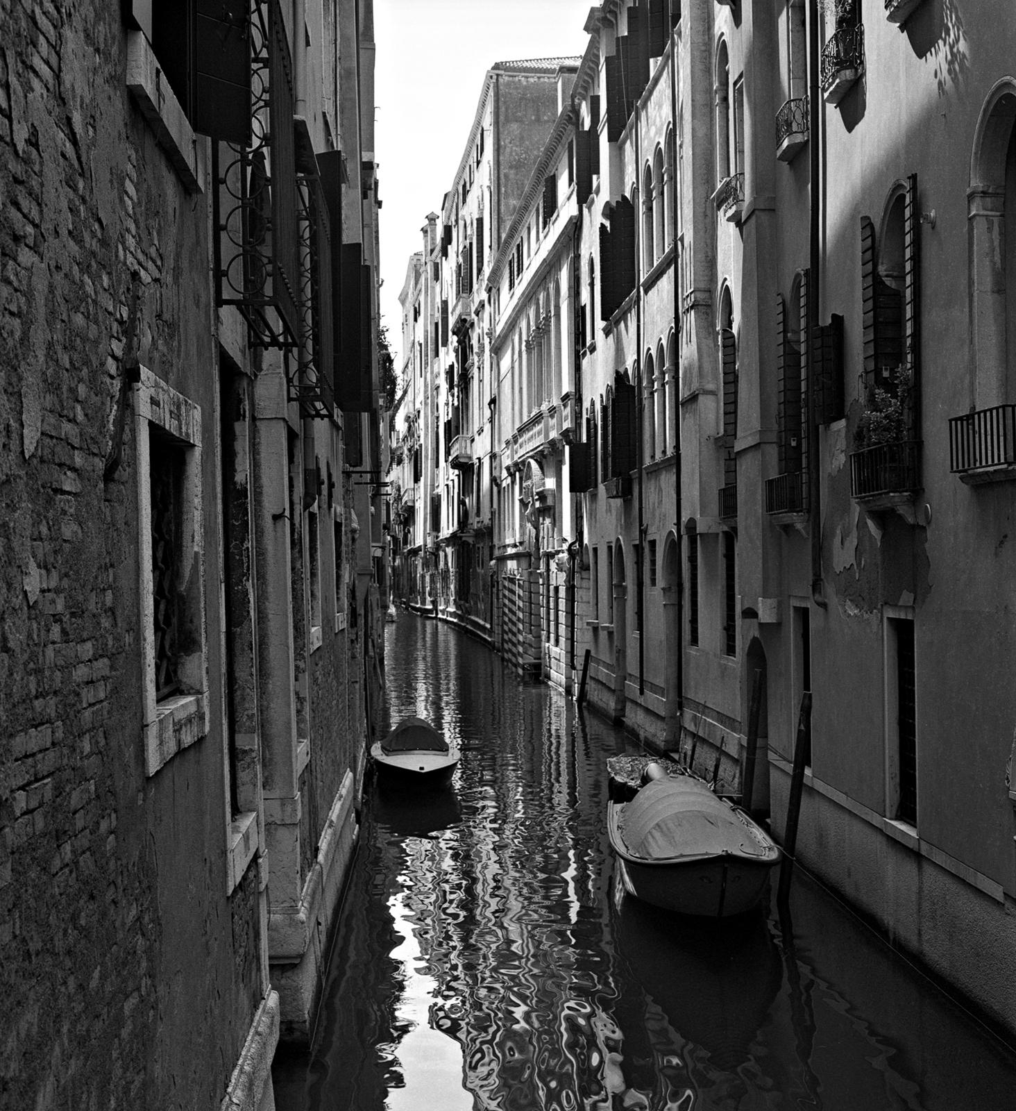 Venice-r6-003.jpg