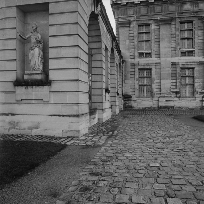 45_vincennes-3.jpg