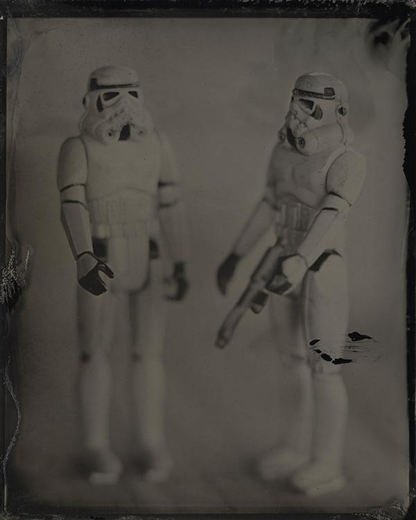 02062016-WP4x5-StarWarsFigures-Stormtroopers.jpg