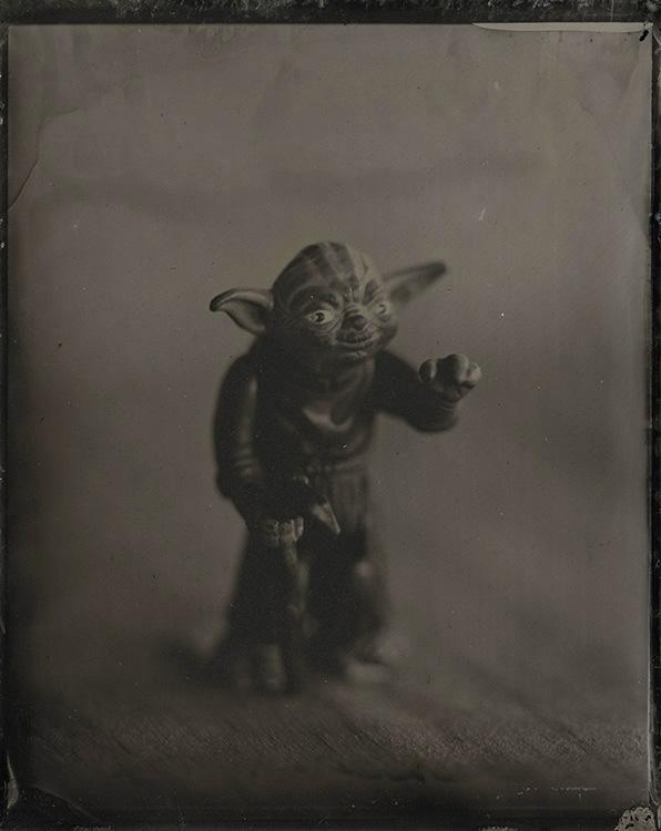02062016-WP4x5-StarWarsFigures-Yoda.jpg