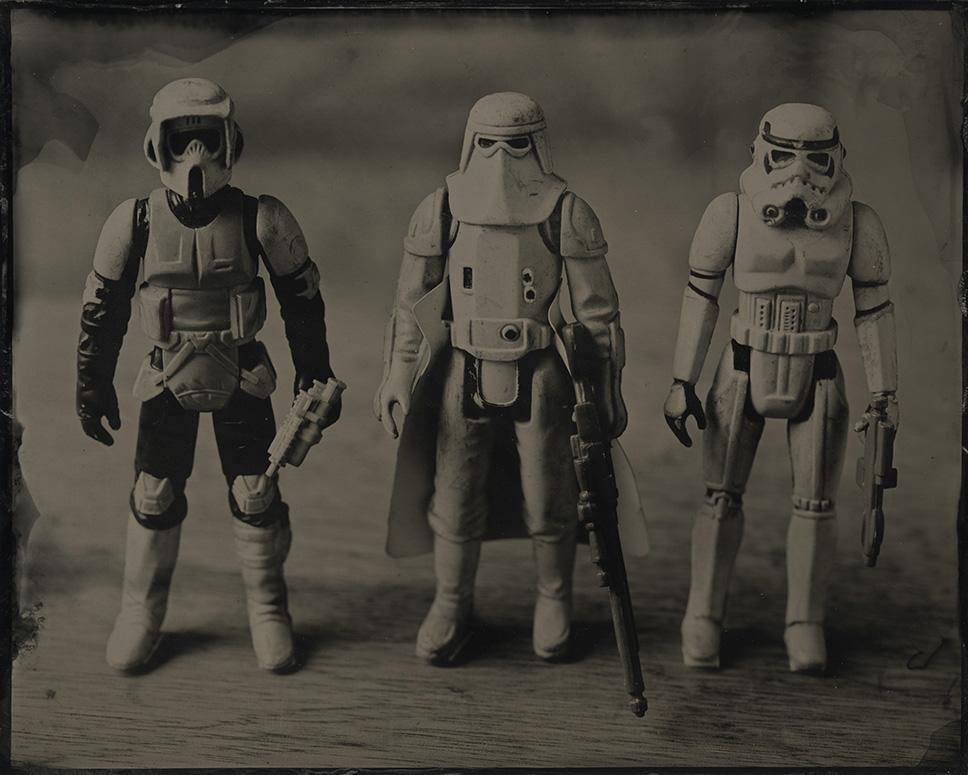 8x10WP-StarWarsToys-ImperialTroops.jpg