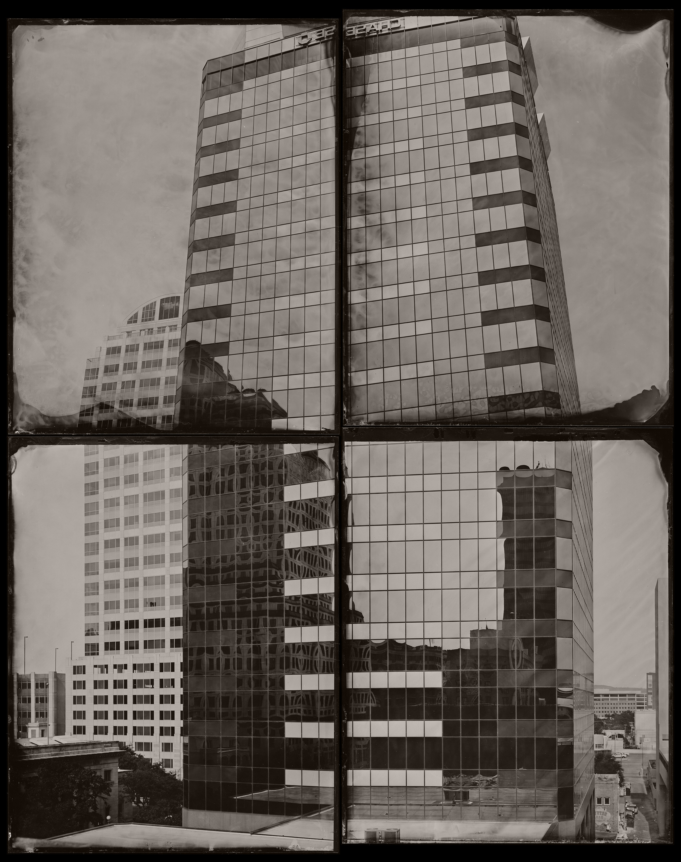 Magruder-16x20-Chase Tower.jpg