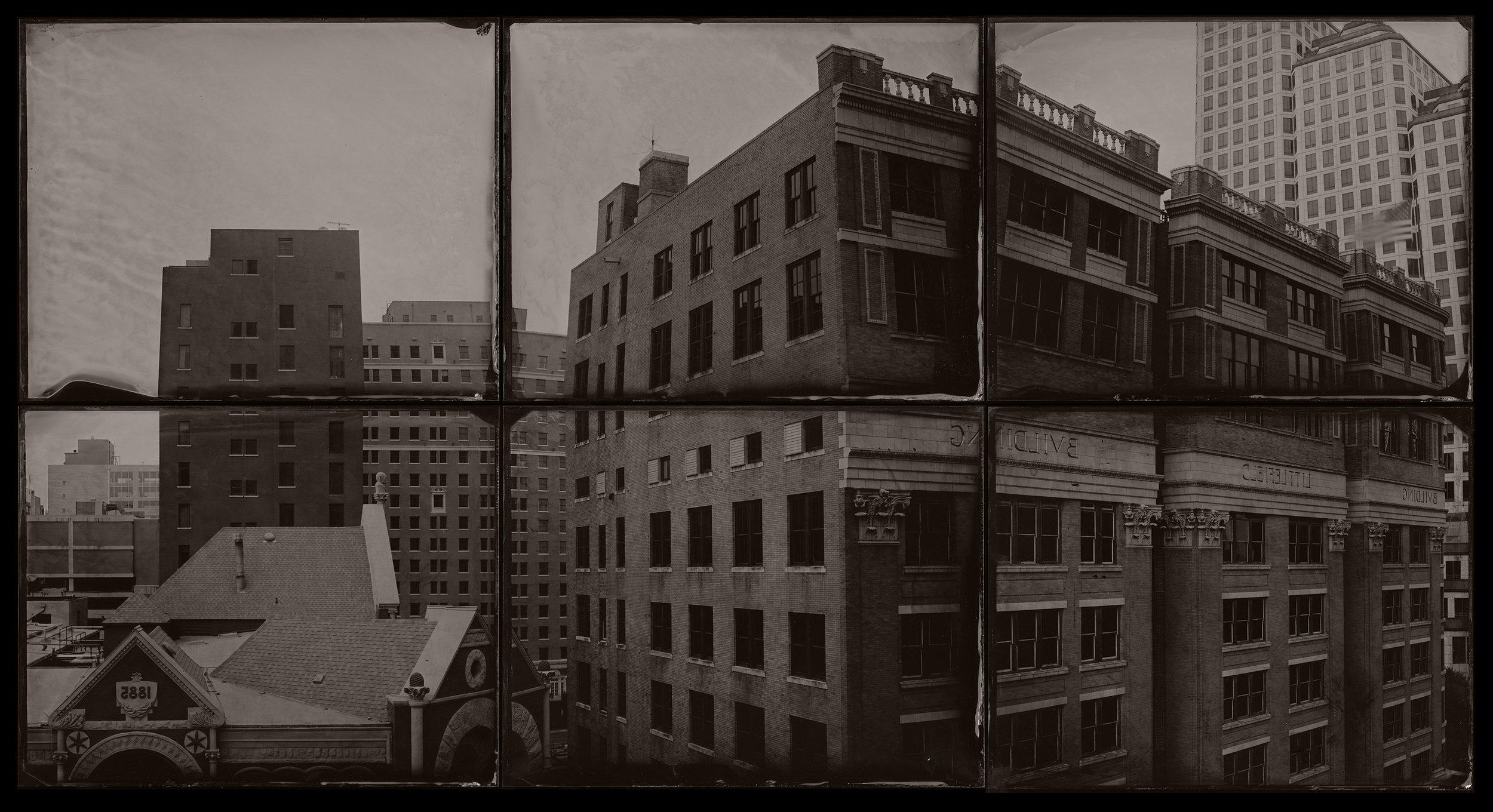 Magruder-16x30-Littlefield Building.jpg