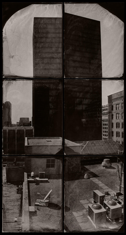 Magruder-16x30-Bank of America Center.jpg