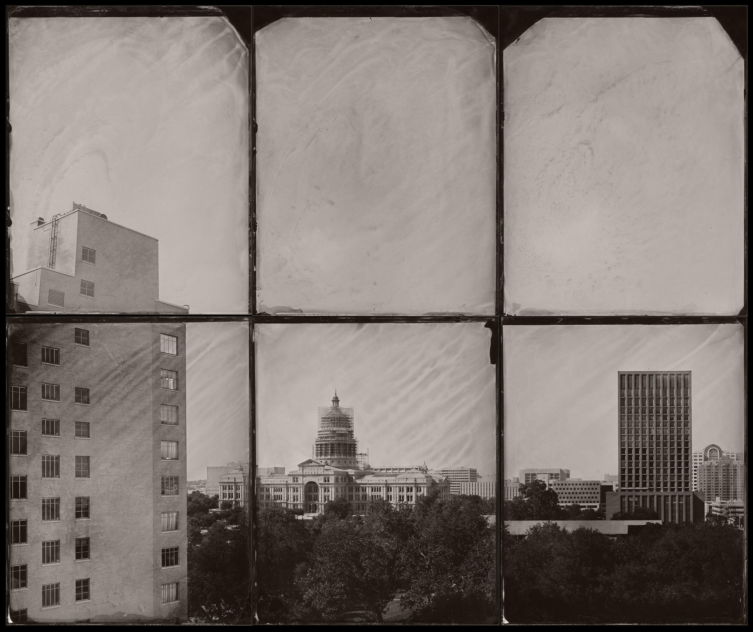 Magruder-20x24-Texas State Capital.jpg