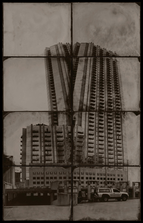 Magruder-20x32-360 Condominiums.jpg