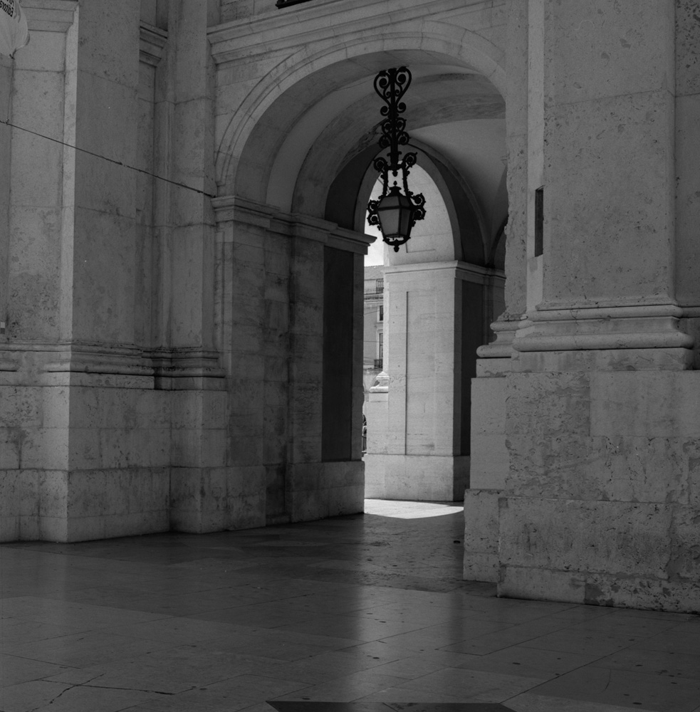 TriX-Lisbon-WalkingAround1 8.jpg