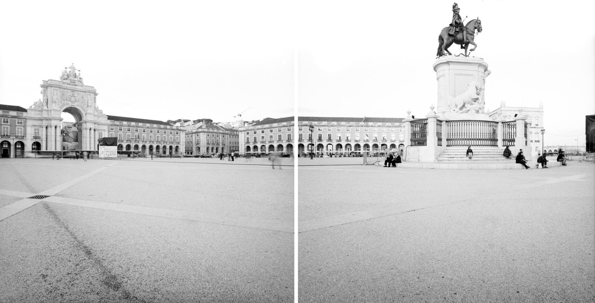 TriX-Lisbon-WalkingAround7 7pano.jpg