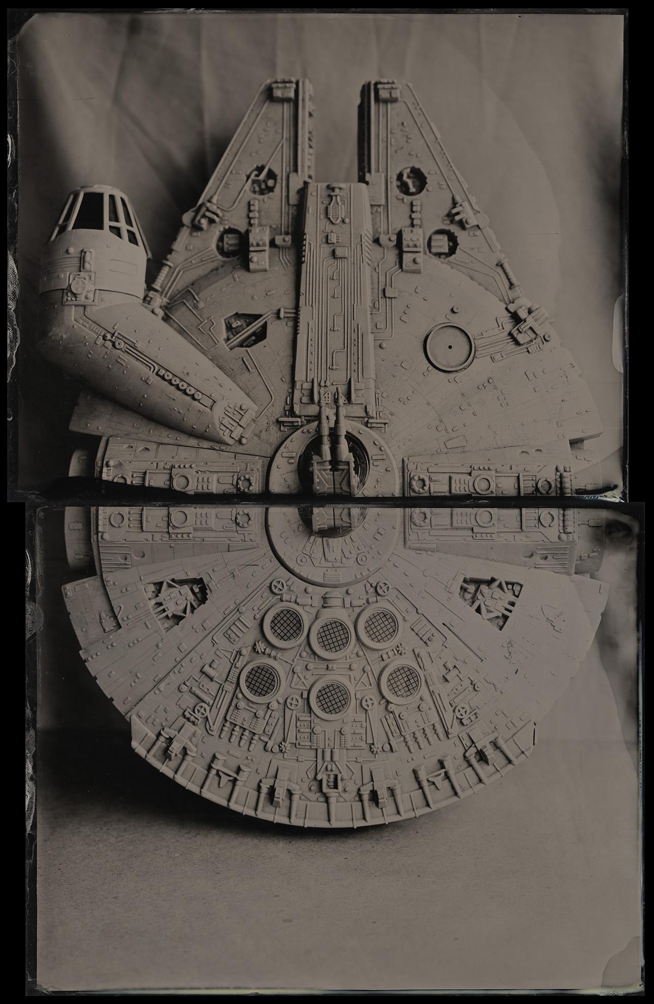 12172017-StarWarsTintypes-MilleniumFalcon-diptych.jpg