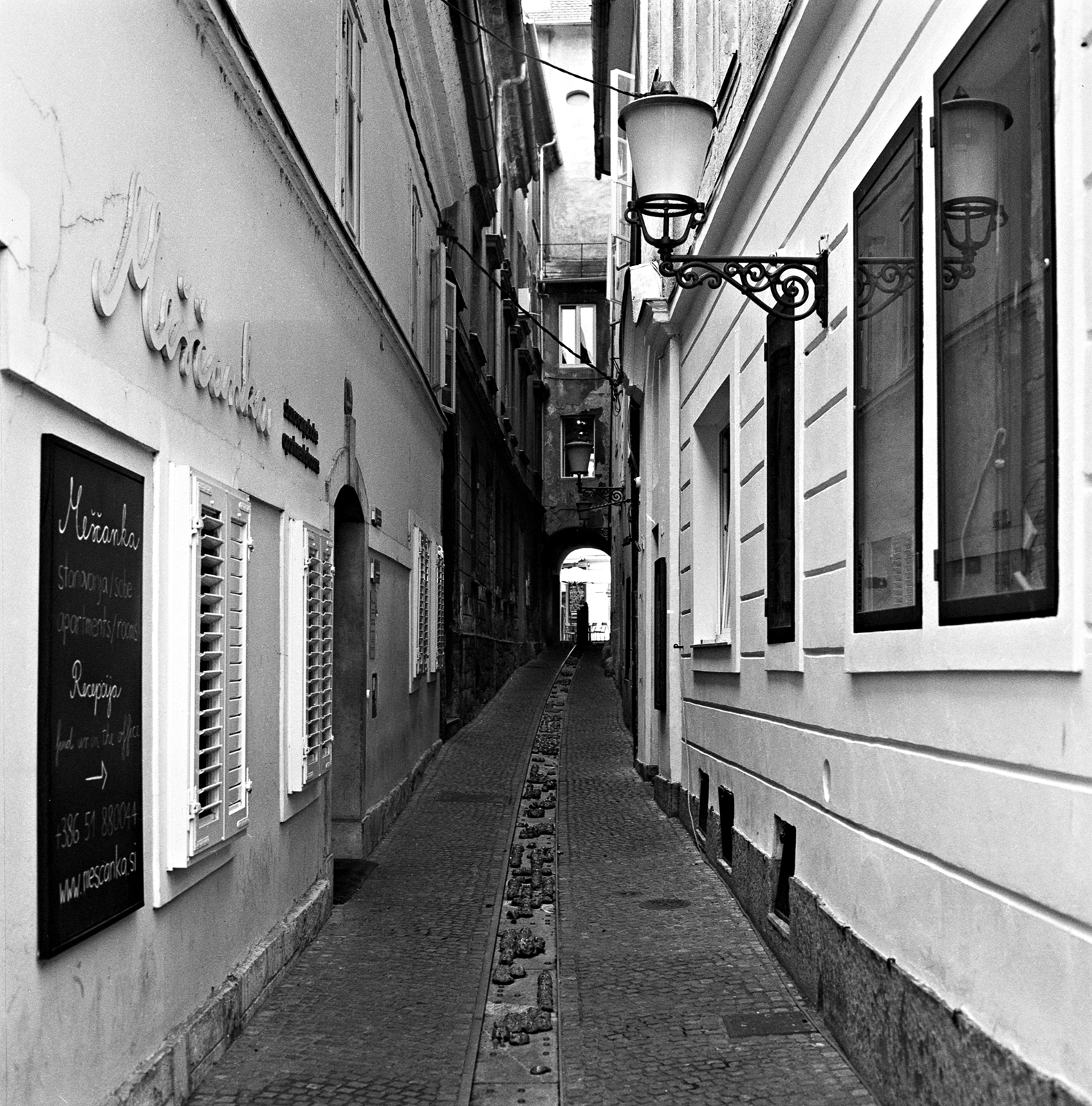 Ljubljana-r3-002.jpg