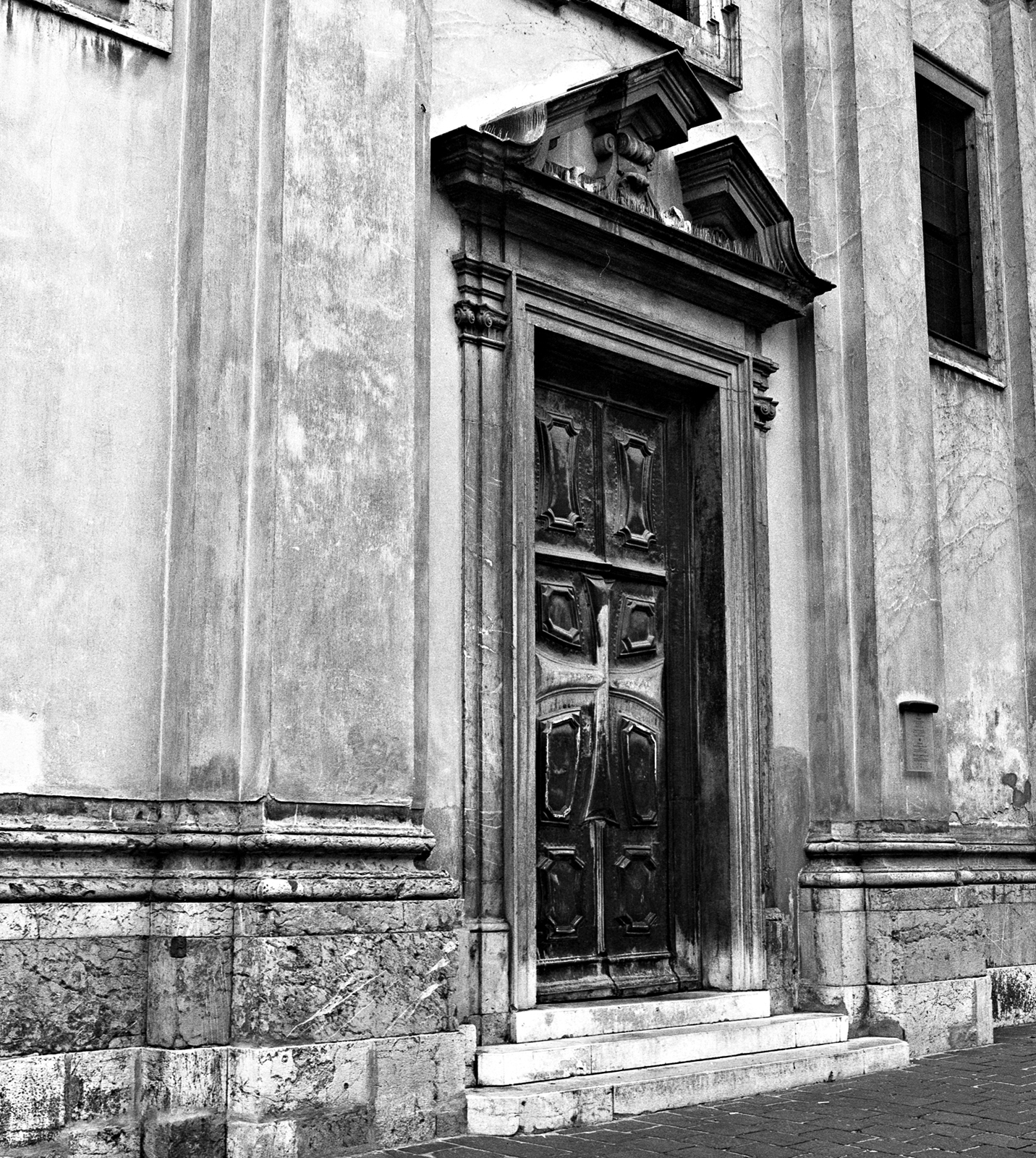 Ljubljana-r3-009.jpg
