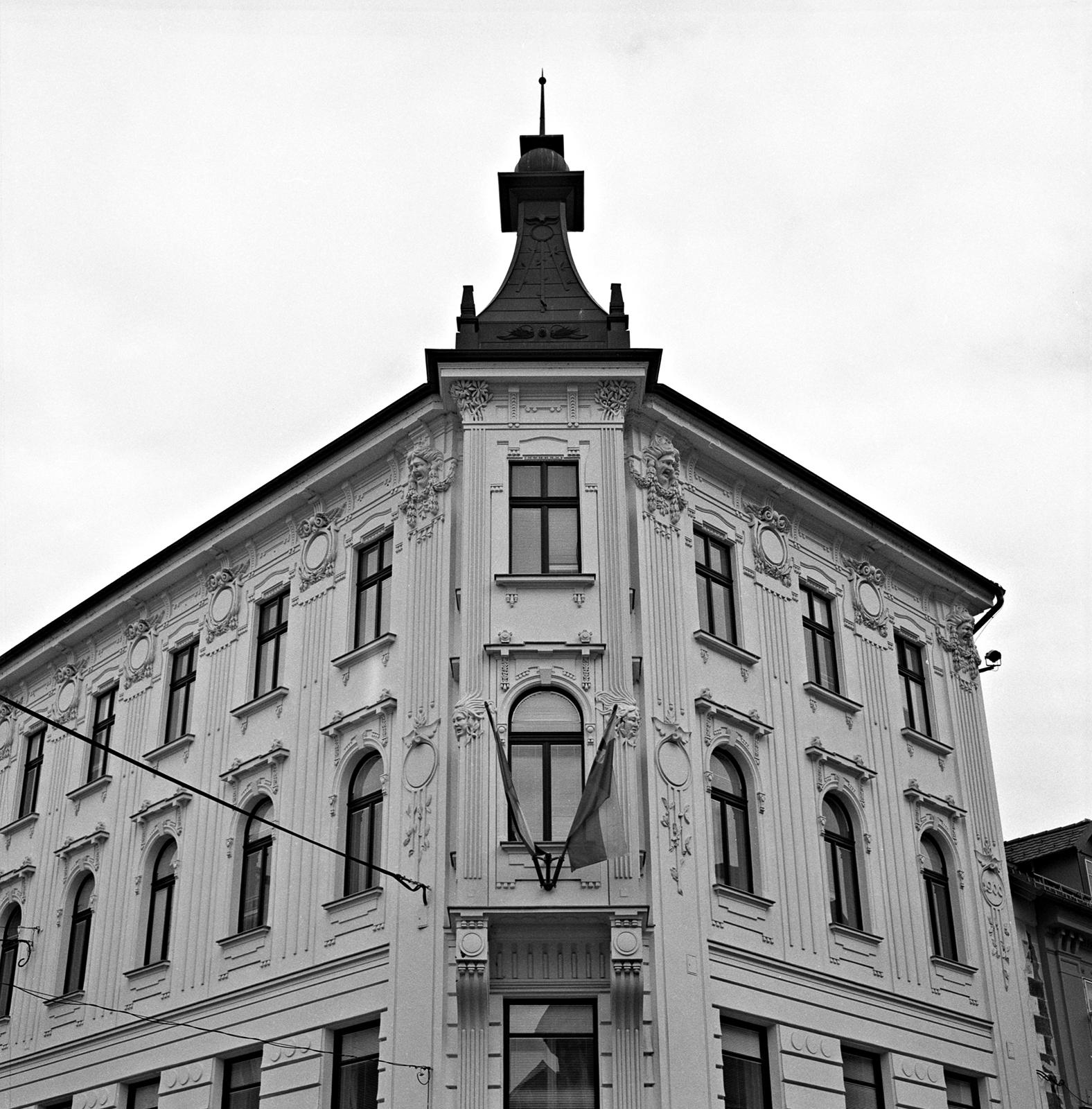 Ljubljana-r3-011.jpg
