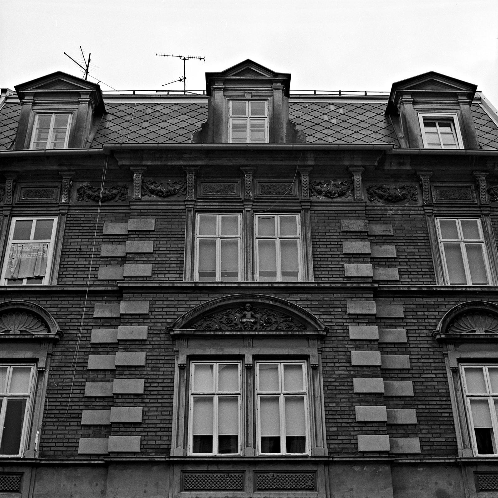 Ljubljana-r15-009.jpg