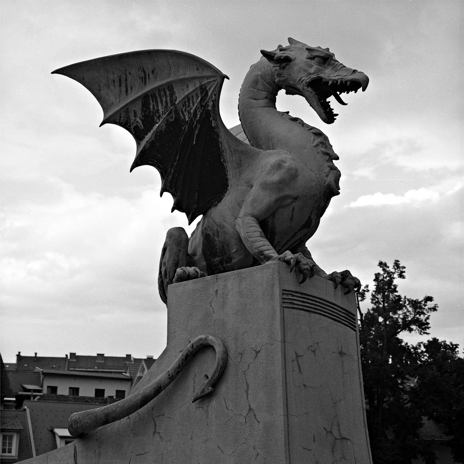 Ljubljana-r15-003.jpg