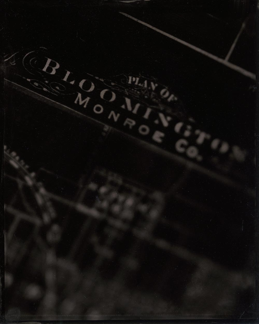 12-ClayRoadMap-4x5tintype-BloomingtonIN.jpg