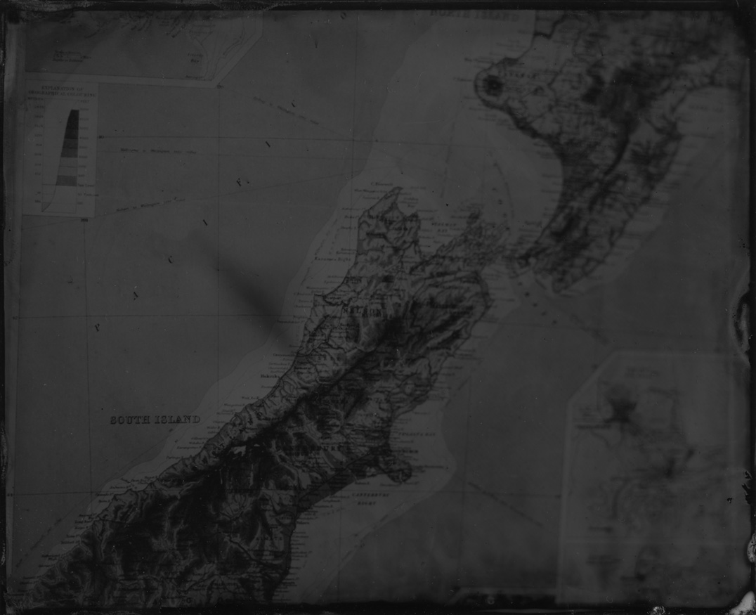 6-NewZealand.jpg