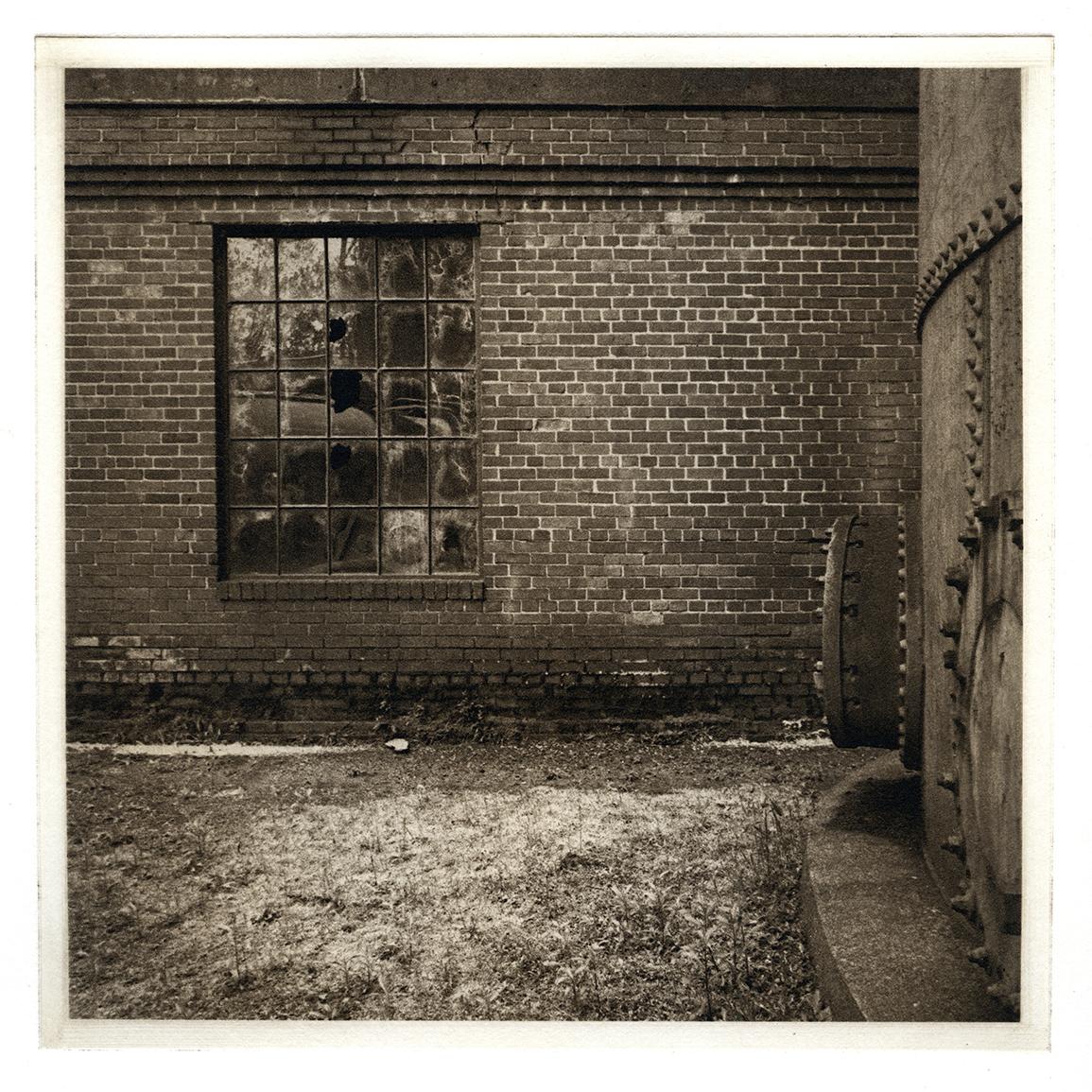 Sloss-PhotoGravures-009.jpg