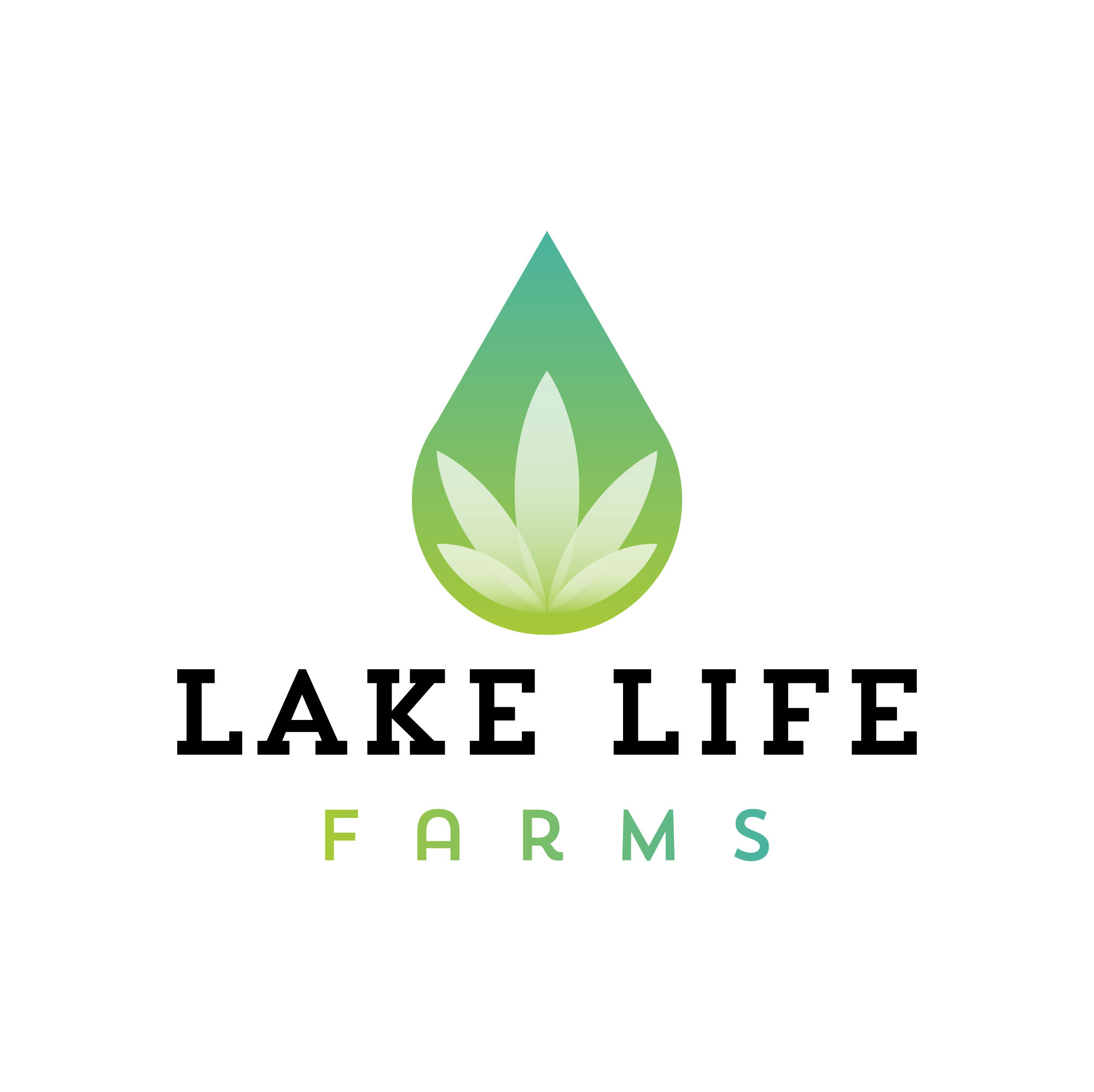 Lake Life Farms logo.png