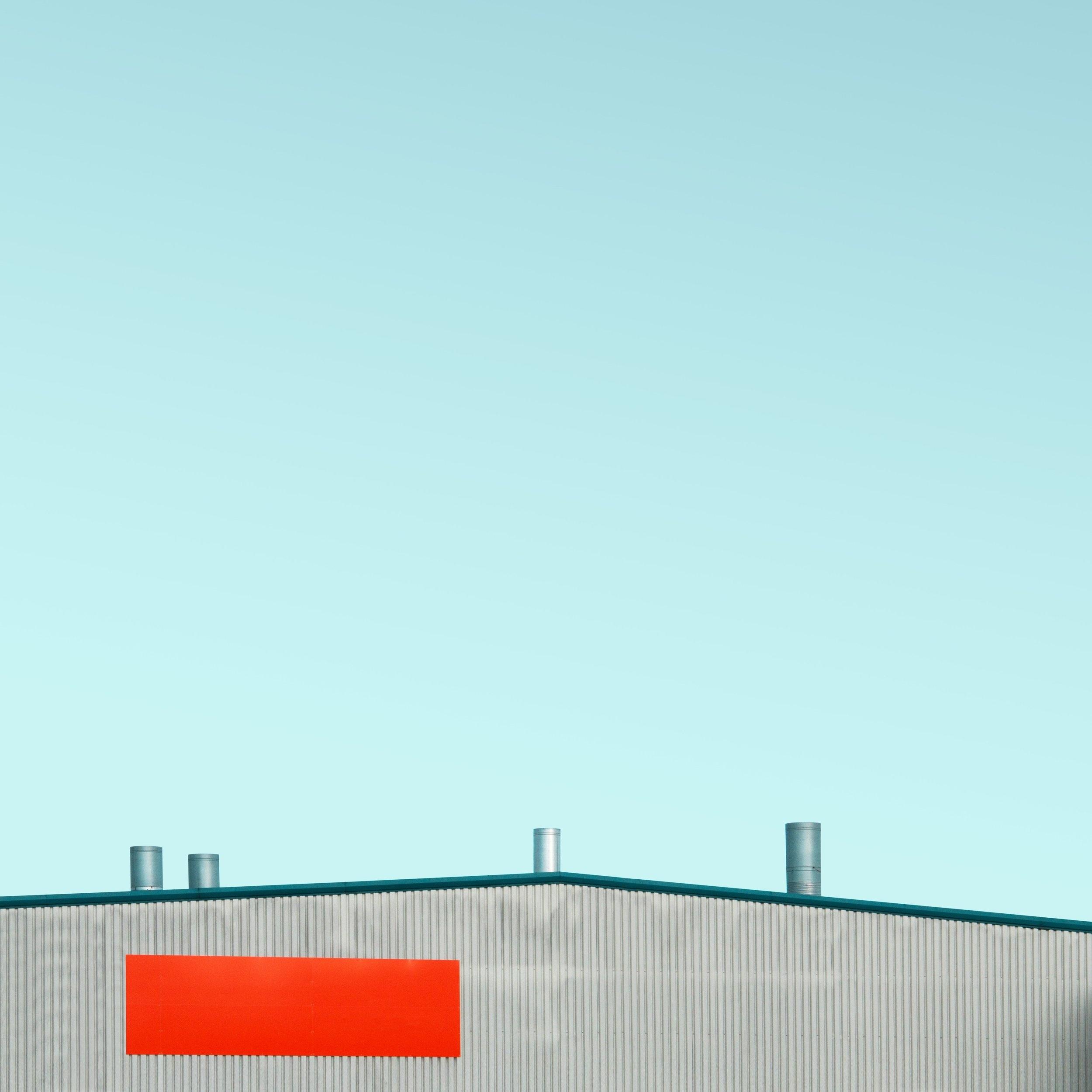 Facility -
