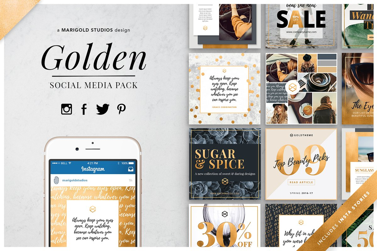 MOCK-UPS & TEMPLATES - Need templates and mock-ups? I'll share the same resources I use so you can get stuff done too.Downloads Coming Soon