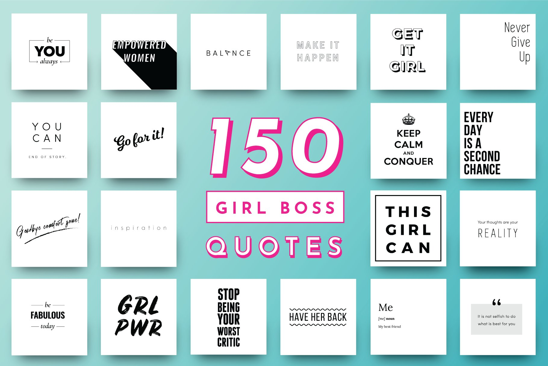 girl-boss-quotes-marketing6-.jpg