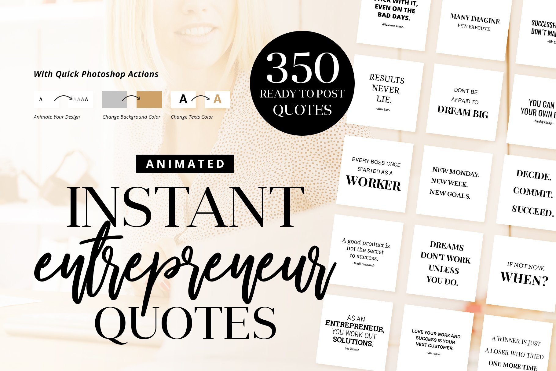 animated-instant-entrepreneur-quotes-.jpg