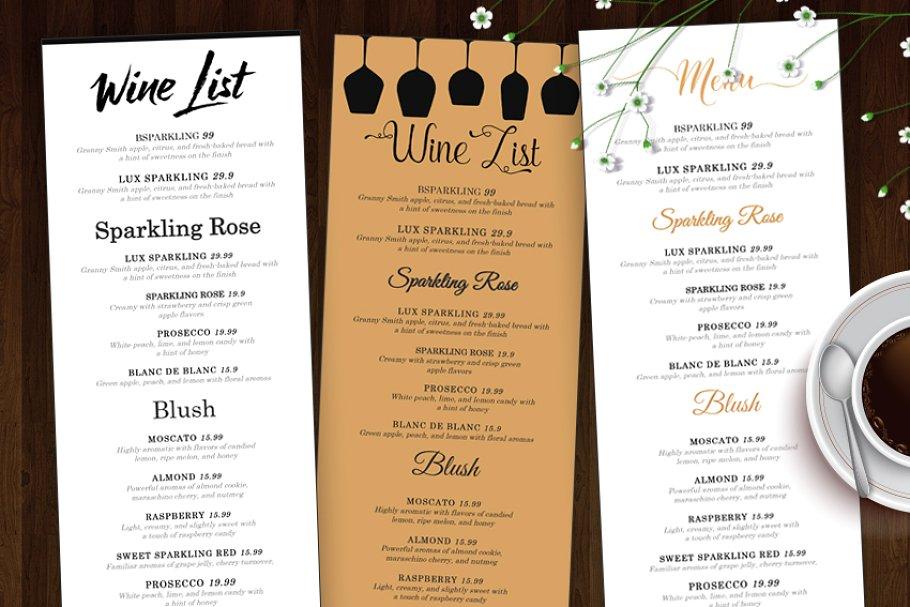 restaurant-menu-design-template-.jpg