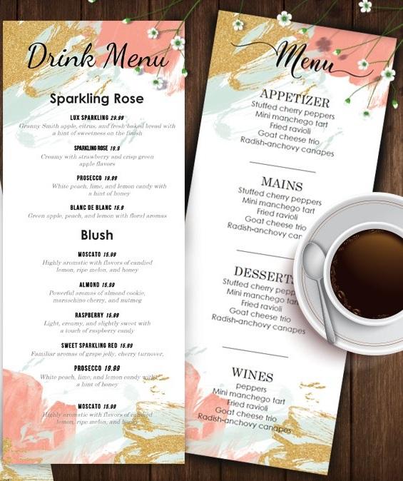 editable-drink-menu-template-.jpg