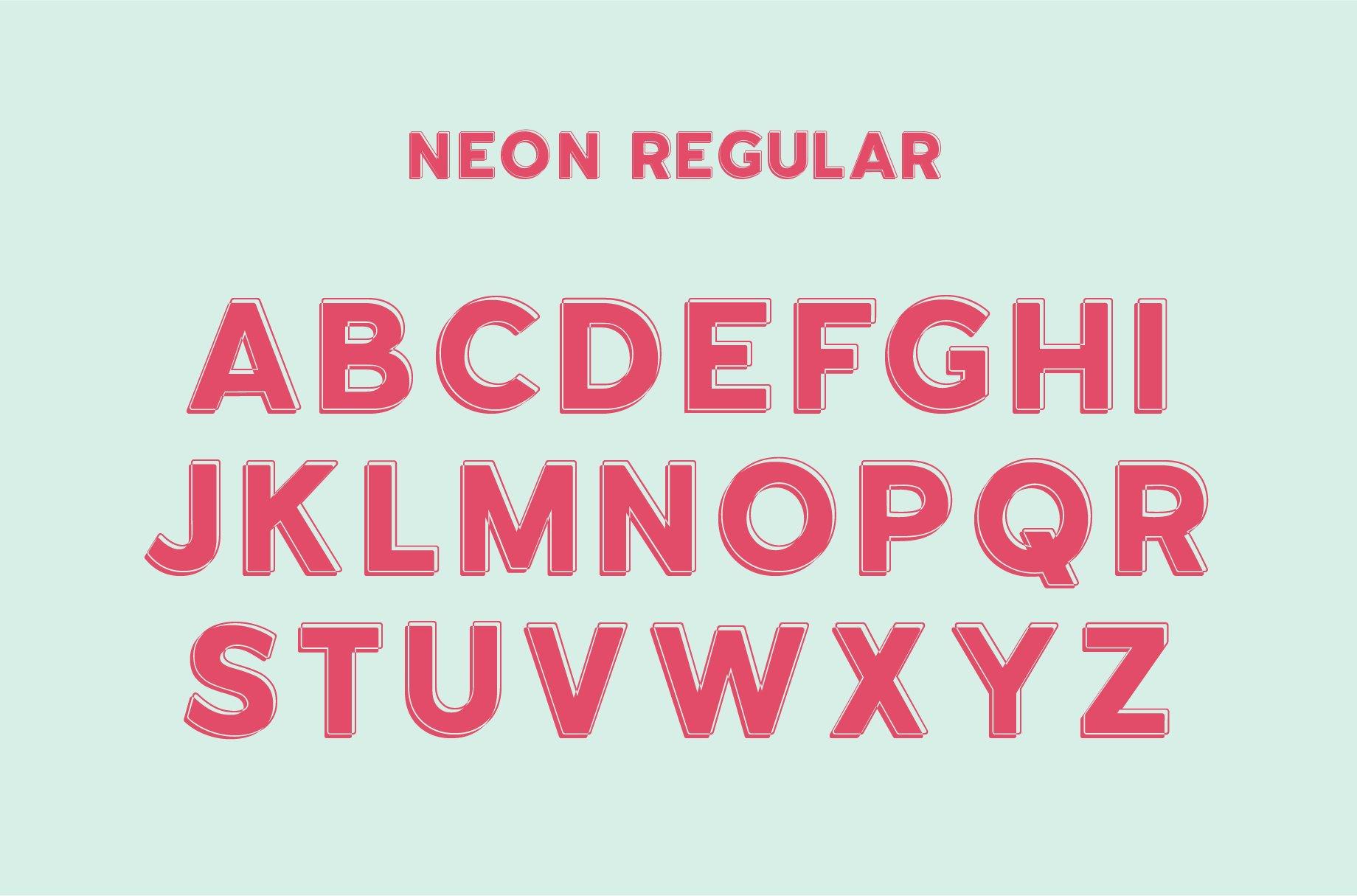 neon-font-by-big-cat-creative-01-.jpg